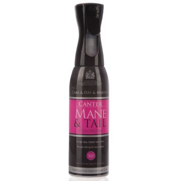 Carr Day Martin Mane & Tail Conditioner